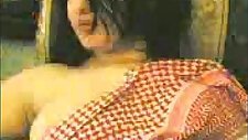 SeX Tamil Sex Video
