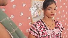 Vizag Hostal Girls Video New Short Film Swathi Naidu 2015 HD
