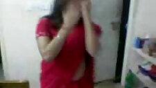 Desi hookup bhabhi