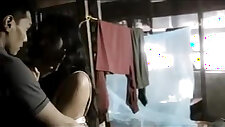 Palitan full hd porn movie mara lopez 2012