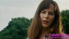 Nicole Kidman sex scenes!! FUR