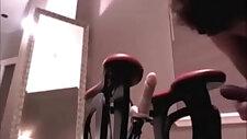 Sex machine hot webcam show