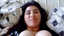 amateur mexicana mamando videos porno videos porno mexicano