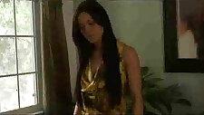 Shayla laveaux alyssa reece