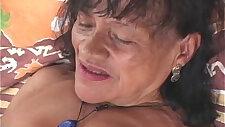 grannies fucks full movie