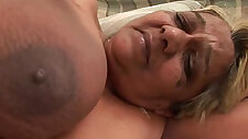 obscenely hot and sexy with brother 2015 25