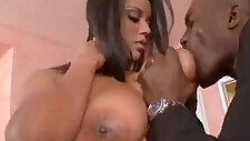 Ebony natural boobs fucking dick Tags, ebony bigtits natural sex blowjob with facial cumshot booty