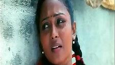 Watching video Full tamil blue film thiruttu purushan