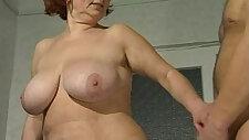 JuliaReaves DirtyMovie Lesly Scott scene hot pornstar brunette with big boobs fingering