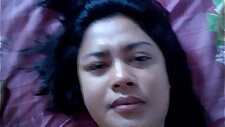 Indonesian Hairy Fuck