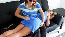 Wife Homewrecker Humiliation Harley Summers