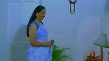 jeyalalitha aunty with driver