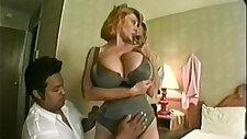 Patty Plenty Big Boob Bangeroo 1996