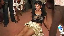 Konaseema Razole Kattimanda Dance SL