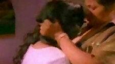 Mallu Sex Lesbian Naked Bluefilm