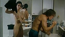 Italian porn stories of cheating spouse cases
